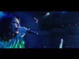 Shahzoda va Shohruhxon - Unutolmadim  Шахзода ва Шохруххон - Унутолмадим (concert version)
