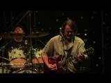 WIDESPREAD PANIC - Saint Ex ( Live Arena Birmingham , Alabama , USA 2011 г )