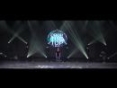 SOLO PRO/ 3 Place/ Marianna Kolesova/ SPB/ Drop the TOP 2017