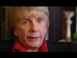 The Agony and Ecstasy of Phil Spector (2009)