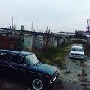 Игорь Петров фото #10