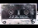 Dj Screw - 3 'N the Morning Part Two (Full Mix Tape)