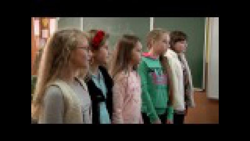 Учитель музичного мистецтва Боднарюк Л С Виноградівська ЗОШ І ІІІ ступенів №2 смотреть онлайн без регистрации