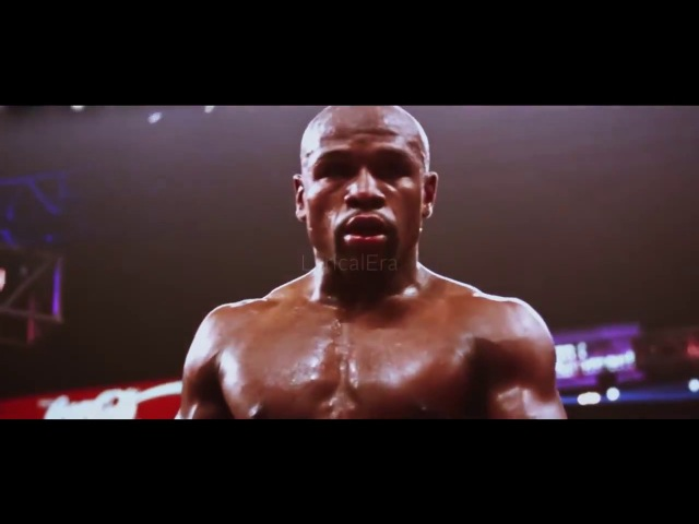 Friyie - Money Team (Music Video) | Floyd Money Mayweather Walkout Song