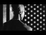2Pac - Undercover Tactics  2017 (Video)