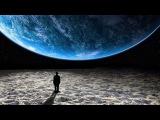 Noize mc - вселенная бесконечна (caver)