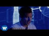James Blunt - Blue On Blue