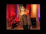 Britpop Now - (BBC2 1995)