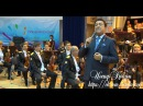 Иосиф Кобзон - Русский вальс(LIVE 2015)