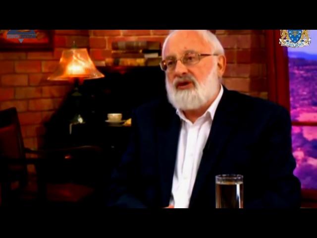 Каббалист Лайтман: евреи правят миром и обворовывают гоев.