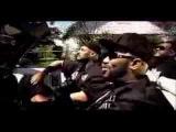 Bun B - Thats Gangsta [OFFICIAL VIDEO]