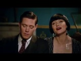 Jack &amp Phryne   They can't take that away from me  Miss Fisher's Murder Mysteries
