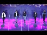 170708 샤이니(SHINee) - 1 of 1 & 누난 너무 예뻐 (Replay) [SMTOWN LIVE CONCERT in SEOUL] 4K 직캠 by 비몽