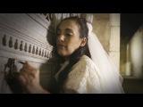 Victoria Hanna - Ani Yeshena (I SLEEP)