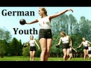The German Youth