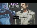 Jeffrey Dean Morgan + Margot Robbie. ➽ Body electric.