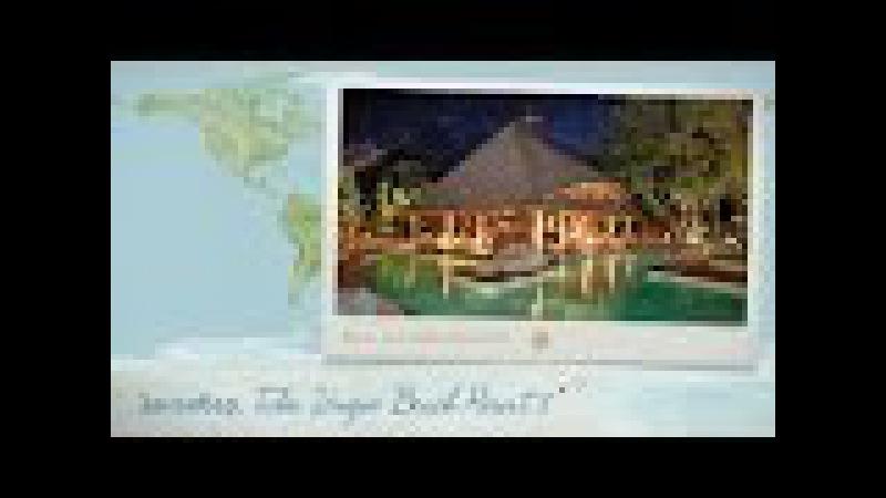 Обзор отеля Tulia Unique Beach Resort 5* на Занзибаре (Танзания) от менеджера Discount Travel