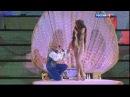 Николай Басков и Софи - Ты моё счастье.
