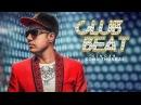 Latest Punjabi Songs 2017 Club Beat Sonu Thukral, Kuwar Virk New Punjabi Songs 2017 T-Series