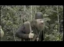 ШТРАФБАТ эпизод 3-2