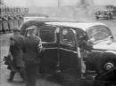 Pakt Ribbentrop Mołotow 23 sierpnia 1939