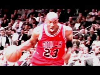 Michael Jordan Career Highlights and Best Plays. Amazing Shots and Dunks. Chicago Bulls Legend