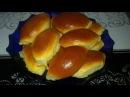 Сдобное тесто Сладкая выпечка Пирожки с яблоками Пирожки с повидлом