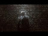 S I B E W E S T (Россия)      Alien IntelligenceИнопланетный разум