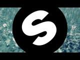 Dimitri Vegas &amp Like Mike vs. VINAI - Louder (Jaxx &amp Vega Bootleg) Tomorrowland 2014