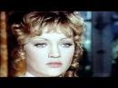 Жозеф Бальзамо 05-1973 французский фильм