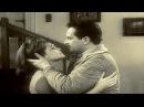 Перстень с русалкой 01-1967 венгерский фильм HDp50