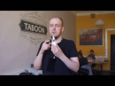 Joyetech eVic VTC Mini 75W with CUBIS Kit unboxing