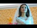 Ингушская Свадьба 2017 I Золотая Невеста