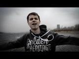 DELAROSA &amp TerOn feat. BM ART - так мало времени Official video HD.