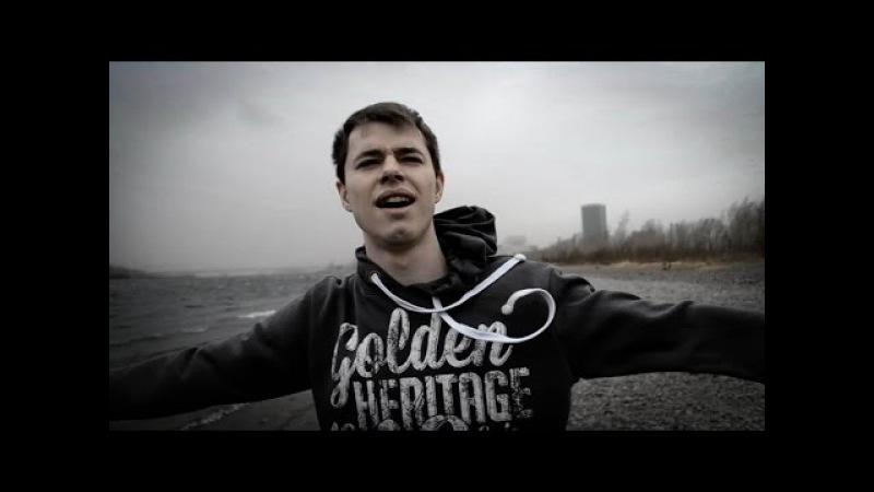 DELAROSA TerOn feat. BM ART - так мало времени [Official video] HD.