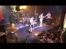 The Bohemians и Данил Плужников - I Want To Break Free