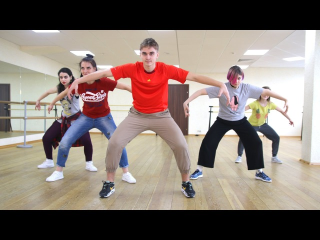 ПОСТАНОВКА ТАНЦА: КАК СДЕЛАТЬ ТАНЦЕВАЛЬНЫЙ НОМЕР САМОМУ   хореография танца