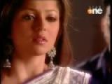 Geet Maan Rehearsal song time Mahi meri Mahi      YouTube