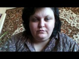 VideoBlogcks Livestream Playboy ModelManagement Casting Talent