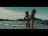 Rafael Lambert - The Way We Are (Anton Ishutin) Remix
