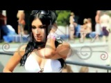 T.I.M & Malika - Desert Rose (Sting Cover Mix)