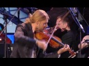 David Garrett - 16/28 - Peer Gynt Suite