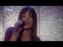 Camp Rock Videoclip - This is Me Disney Channel Oficial