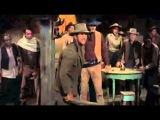 Funnel of Love - Wanda Jackson (JW 2012 Remix)