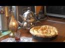 Сырный пирог из лаваша - турецкий бёрек. Очень простой и быстрый!