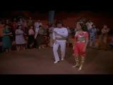 Танцор диско - Ae Oh Aa Zara Mudke - DJ Sly
