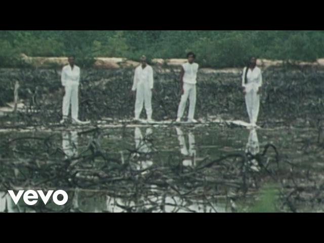 Boney M. - We Kill The World (Boney M. - Ein Sound geht um die Welt 12.12.1981) (VOD)