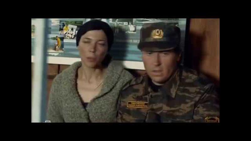 Икорный Барон 10 серия / Русский Криминальный Сериал