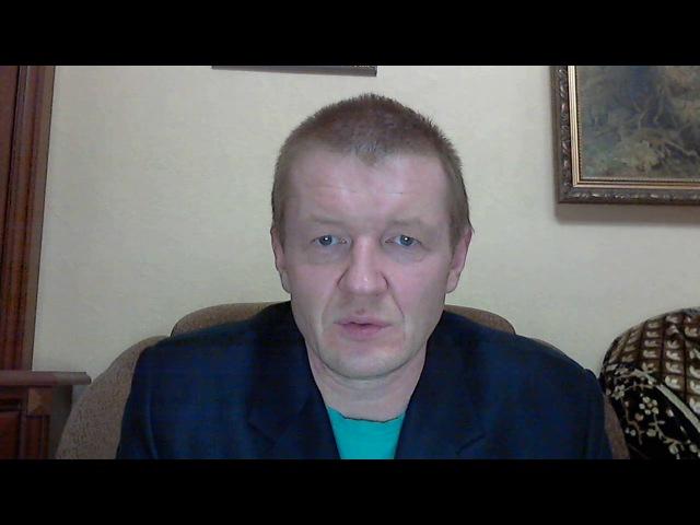 ВСЕ ВЫ-ГРАЖДАНЕ СССР (доказательства) КОМИ АССР