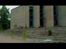 Страйкбол Енакиево,Донецк от 25.06.2017.Мини зарисовка.